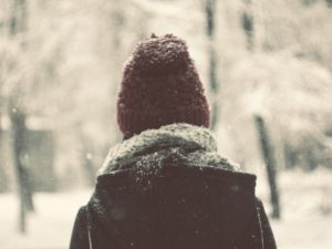 You & My Winter